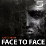 Joey Smith - I Remember