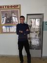 Анатолий Цыма