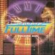 Tom Hooker - Only one (1986) (Золотая коллекция Italo-Disco на 80's+90's HITS club8109195 )