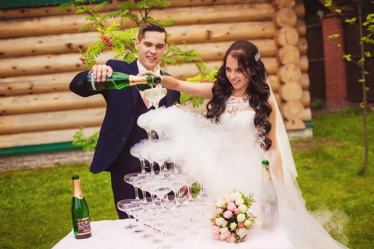photo from album of Aleksandra Dik №3