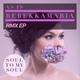 As In Rebekka Maria - Soul to my soul (Juvelen mix).