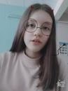 Фотоальбом Екатерины Ермаковой