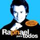 Raphael - Hoy mejor que mañana
