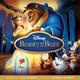 м.ф Красавица и чудовище - Belle