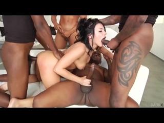 Adriana Chechik порно , минет , секс Gang Bang , anal Sex, Teen, Анал, Porno, Красотка, Webcam, Anal, Порно, Молодая, Hard
