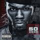 50 Cent - Just A Lil Bit (самый крутой трек у фифти)