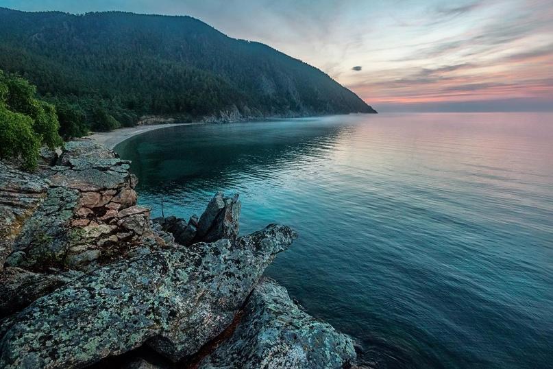 Байкальская Ривьера 2021 год, изображение №7