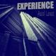 Axcel Lence - Homecoming