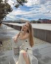 Ананьева Валерия   Москва   39