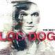 Loc-Dog [http://musvkontakte.ru] - Ееее Для загрузки воспользуйтесь ссылкой ----->>>>>> http://musvkontakte.ru/Loc-Dog.html