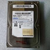 Жёсткий диск 320Gb sata Samsung