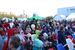 Семейный фестиваль «ВМЕСТЕ!» в Кирове собрал более 8 тысяч человек, image #95