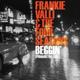Frankie Valli & The Four Seasons - Beggin-(Pilooski Radio Edit)