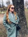 Татьяна Степанова фотография #40