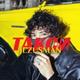 JEZUSMAN - Такси