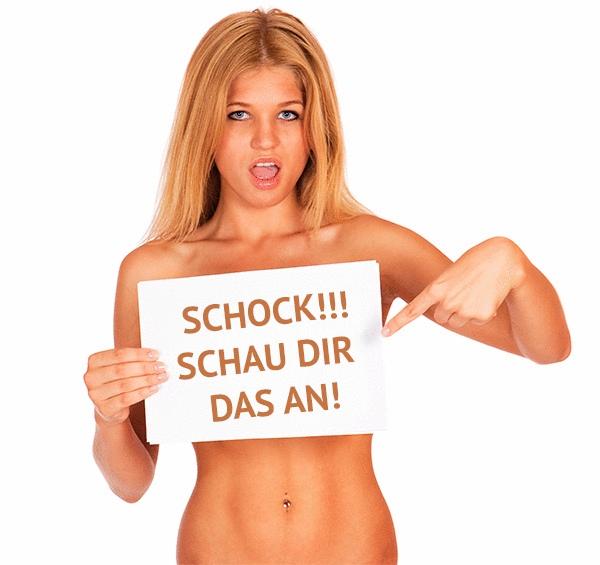 Jungen duisburg sex suche ihn Parkplatzsex Duisburg