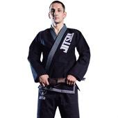 Ги для BJJ Jitsu Bear Black