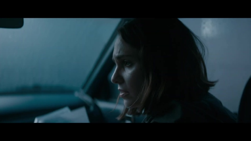 2019 | Отрывок из фильма «Исчезновение на дороге Клифтон Хилл»