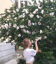Персональный фотоальбом Анны Постоваловой