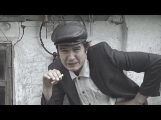 Badcomedian — Золотые Цитаты Машкова!
