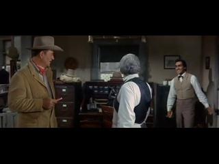 МакЛинток (1963)