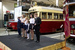 Трамвайный звон 15 апреля 1942 года: «Это был гимн жизни!», image #9
