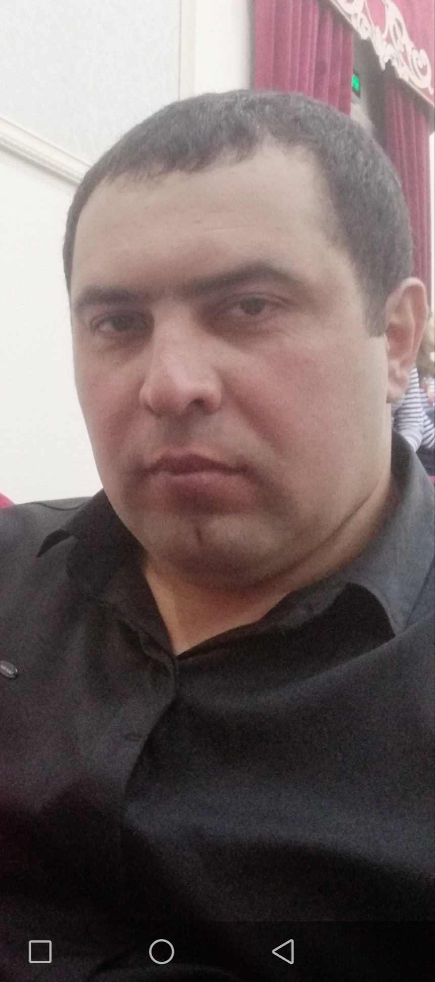 Мурат, 34, Cherkessk