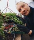 Игорь Пугач-Рапопорт фотография #39