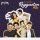 Abd El Fattah Grini, Mohamed Rahim, Loai, Engy Amin, Ahmed Samir, Amgad Omar - Arabic Reggaeton Mix: Ergaa Yalla / Metalla' Einy / Dayman Tensany / Shaklak Fahem