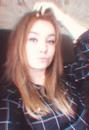 Персональный фотоальбом Юлии Антоновной