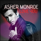Новинки 2014 - Asher Monroe - I Love You