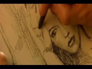 Титаник фан клип Laura Pausini Its Not a Good-Bye ()