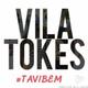 Vila Tokes - Tavibem