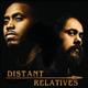 "Nas & Damian ""Jr. Gong"" Marley - Patience"