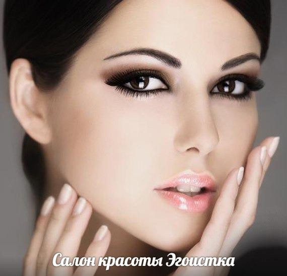 Ирина Шубина, Самара, Россия