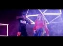Toxic Crow - Sacude La Chapa Video Oficial 4K UHD Dir. By Freddy Graph Complot Records 480 X 400 .mp4