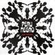 Perú Negro - Canción para Ekue