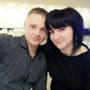 Фотоальбом Дмитрия Гузия