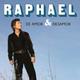 Raphael - Amor Mío