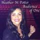 Heather M Potter - Bad Girl Gone Good