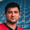 Ivan Migal