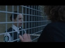 Wentworth S07E07 Bad Blood