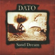 Dato - Чито-грито (Remix)