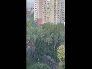 Video by Anatoly Kochkarev