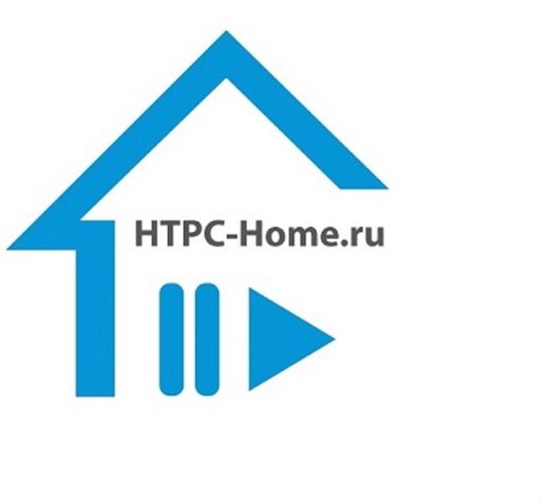Htpc Home Ru Удобный Интернет Магазин