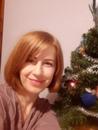 Ксения Обризанова фото №3