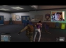 MisterKey GTA 5 Зомби Апокалипсис 1 - НАЧАЛО КОНЦА!! ГТА 5 МОДЫ