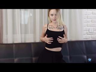 2020-07-19 Emily Cutie - Pleasing myself
