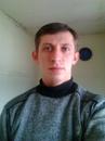 Личный фотоальбом Ивана Клюева