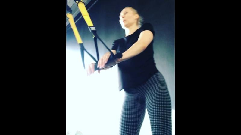 Видео от Елены Лысаковой